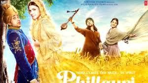film comedy quiz phillauri romantic comedy film quiz answers for amulym in