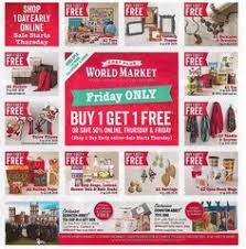 amazon black friday add 2014 costco black friday ad scan black friday 2014 pinterest