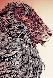 grunge tattoo picmia