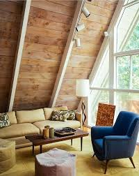 a frame home interiors best 25 a frame house ideas on pinterest a frame cabin a frame a