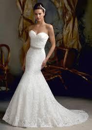 wedding dress grace amelia grace wedding dress the chic find