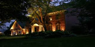 In Lite Landscape Lighting by Landscape Lighting Tree Service Lawn Care And Landscape Company