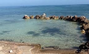 Montego Bay Panama City Beach by Royal Reef Resort Montego Bay