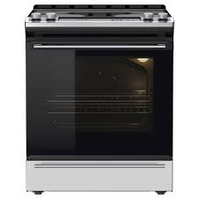 What Is A Cooktop Stove Kitchen Ranges With Cooktops Ikea