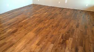 Perspective Laminate Flooring Wood Floor Perspective Horizontal Amazing Tile