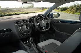 2012 Volkswagen Jetta Interior Volkswagen Jetta Review 2017 Autocar
