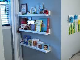 white hanging bookshelves american hwy kids bookshelf idolza