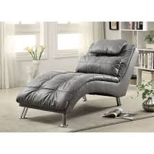 Sofa With Chaise Lounge Chaises Afw