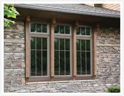 How To Paint Interior Windows How To Paint Vinyl Windows