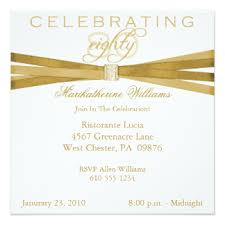 80 year old birthday invitations dolanpedia invitations ideas