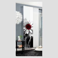 home wohnideen schiebevorhang home wohnideen schiebevorhang toulon ebay