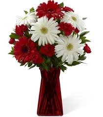 flowers for mothers day best 25 mother u0027s day bouquet ideas on pinterest mother u0027s day