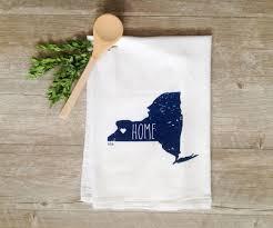 tea towel new york towel buffalo ny kitchen towel buffalo
