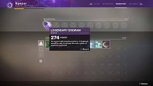 destiny 2 highest light level destiny 2 guide what to do at max level destiny 2