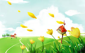 kids daily pics update hd wallpapers download