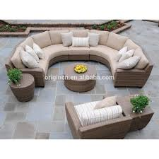 Garden Treasures Patio Furniture Company by Garden Furniture Garden Furniture Suppliers And Manufacturers At