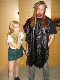 Sookie Stackhouse Halloween Costume Sookie Stackhouse True Blood Arlette Acparadise