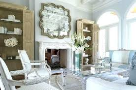 wall mirrors living room small mirror wall decor ideas in living room interior product