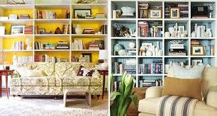 bookshelf decorations living room bookshelf decorating ideas masters mind com