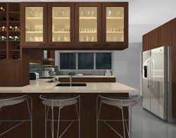kitchen intriguing best 3d kitchen design software unbelievable