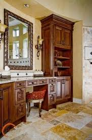 Tuscan Bathroom Ideas by 51 Best Tuscan Images On Pinterest Architecture Bathroom Ideas