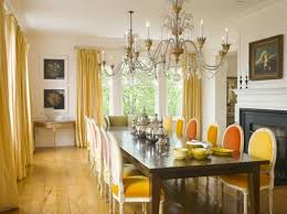 Curtains For Dining Room Windows by 49 Best Dining Room Window Treatments Images On Pinterest Dining