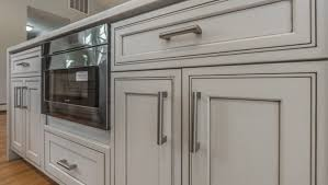 j u0026k wholesale rta kitchen bath cabinets vanities phoenix az
