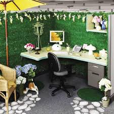 office decorations cute office cubicle decorating ideas cubicle decorating ideas