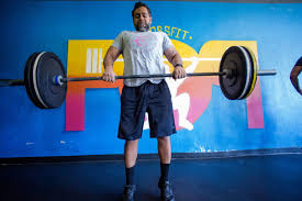 crossfit pop fitness classes personal training and nutrition