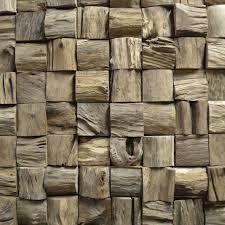 Interior Texture Teak Wall Cladding Panel Interior Textured Decorative