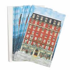 christmas cards luxurious design cards fortnum u0026 mason