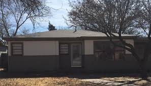 2 bedroom houses for rent in lubbock texas homes for rent in lubbock tx