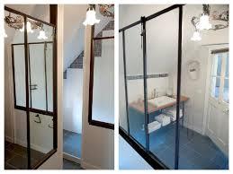 chambre d hote plouha chambre d hôtes les gîtes de kerégal chambre d hôtes plouha
