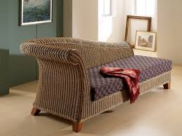 Wicker Lounge Chair Resin Wicker Lounge Chairs Decorating Ideas Gyleshomes Com