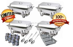 Used Buffets For Sale by Kitchen Buffet Server For Enchanting Your Kitchen Appliance Ideas