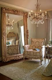 112 best images about ballard designs on pinterest hand hooked 1173 best suite inspiration images on pinterest frontgate loves brilliant reflections and the josephine floor mirror will provide you just that