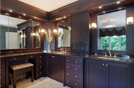 bathroom design portfolio expert bathroom design build master bathroom custom cabinetry interior designer custom bathroom renovation by df design