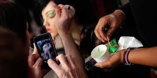 Makeup Artist Jobs High Paying Jobs That Don U0027t Require A Bachelor U0027s Degree Business