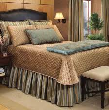 Jc Penny Bedding Bedroom Dillards Bedding Sets Comforters And Bedspreads