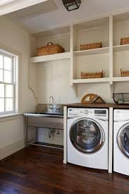How To Decorate Laundry Room 20 Smart Laundry Room Design Ideas And Tips For Functional Decorating