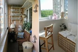 balkon bank cooler kleiner balkon 40 kreative und praktische ideen kleiner