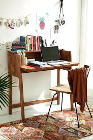 Small Computer Desk For Living Room Computer In Bedroom Or Living Room Image For Corner Computer