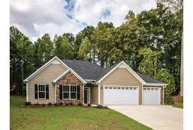 ranch house plans oak hill 30 810 associated designs ranch house plans with garage in front home desain 2018