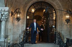 inside mara lago mar a lago by the numbers an inside look at president trump s