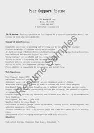 military resume writing need essay written resume writing blog sample resume for a las vegas resume services military resume writing reviews resume