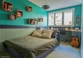 déco decoration salon blanc beige taupe 52 nice 14070315 salle