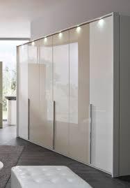 Schlafzimmer Hochglanz Braun Hochglanz Cappuccino Möbel Ideen Und Home Design Inspiration