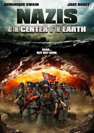 Nazis at the Center.2012