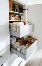 cool kitchen storage ideas cabinet clever kitchen storage best kitchen storage ideas images