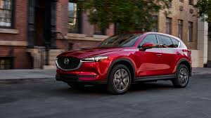 mazda cars usa 2017 mazda cx 5 diesel revealed ahead of 2016 la auto show